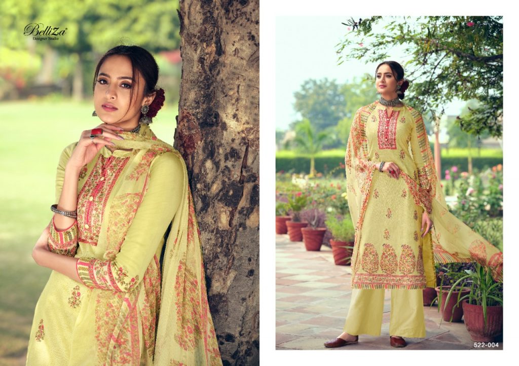 belliza swara catalogue wholesale at pratham exports