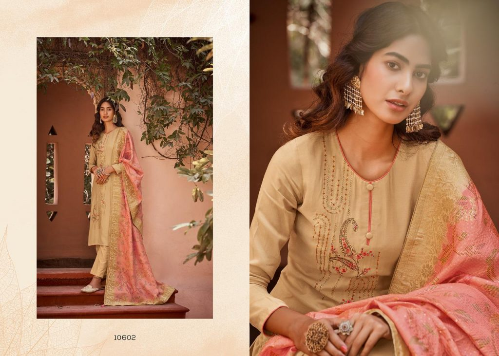 deepsy suits aashi series wholesale catalog supplier surat at pratham fashion