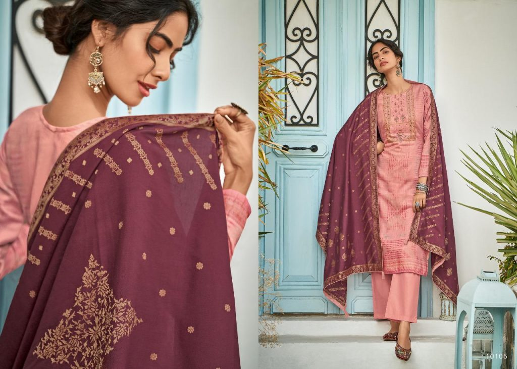 deepsy suits ahana vol series wholesale salwar kameez