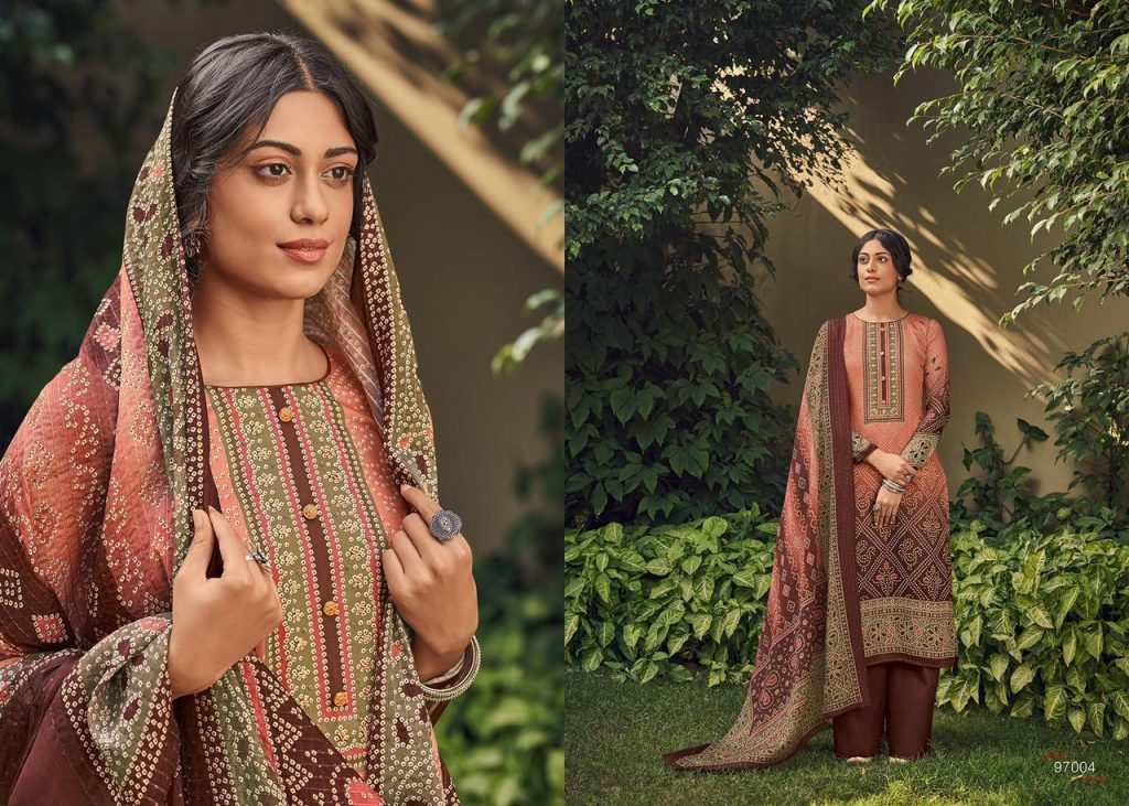 deepsy suits ekaaya series wholesale price surat market pratham exports