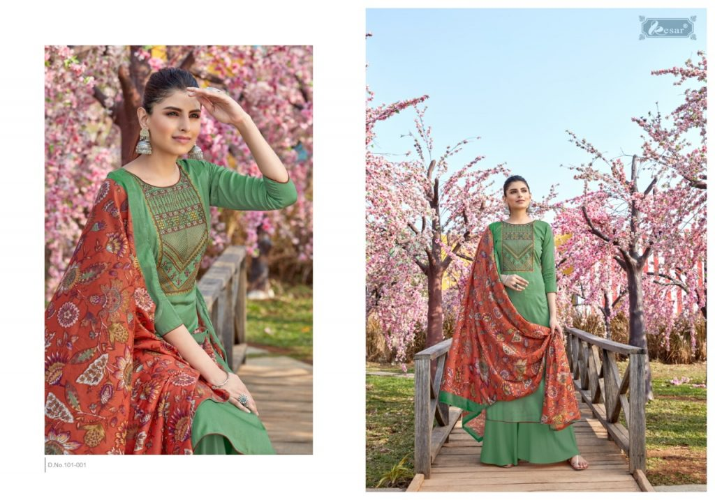 deepsy suits ember catalog wholesale price