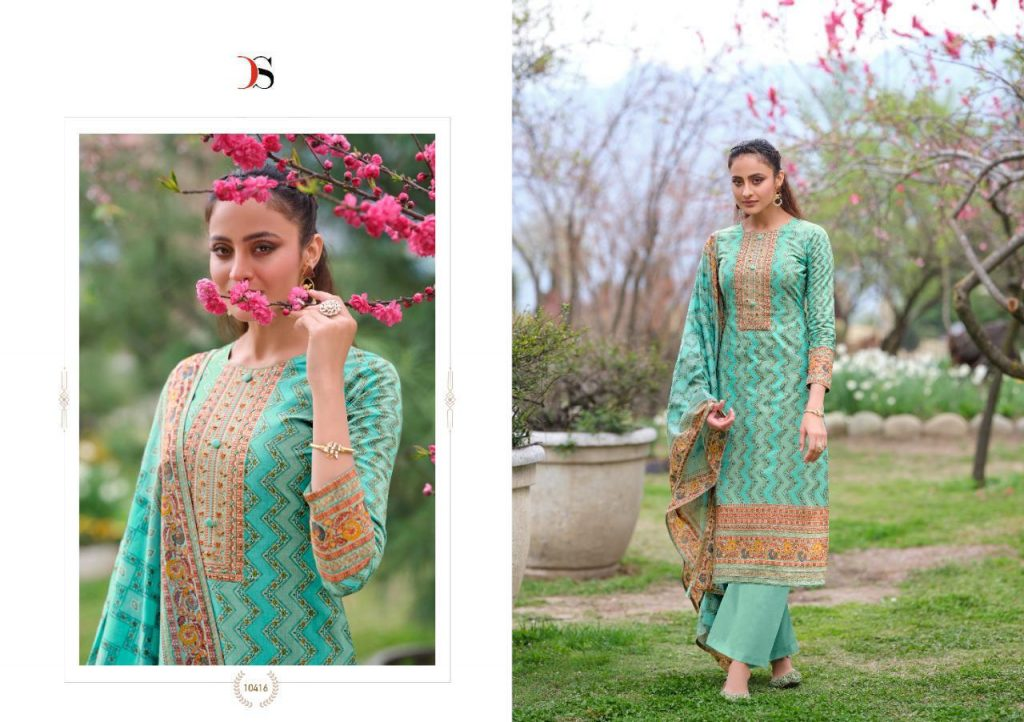 deepsy suits infinity catalog wholesale price