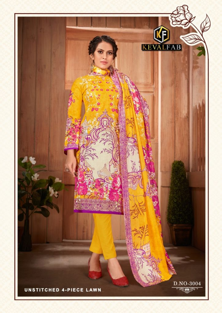 keval fab sobia nazir luxury vol catalogue wholesale pratham fashion