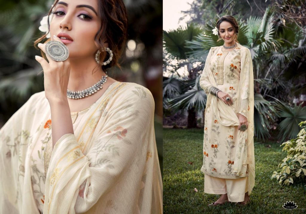 sargam prints alexa vol catalog wholesale dealer surat