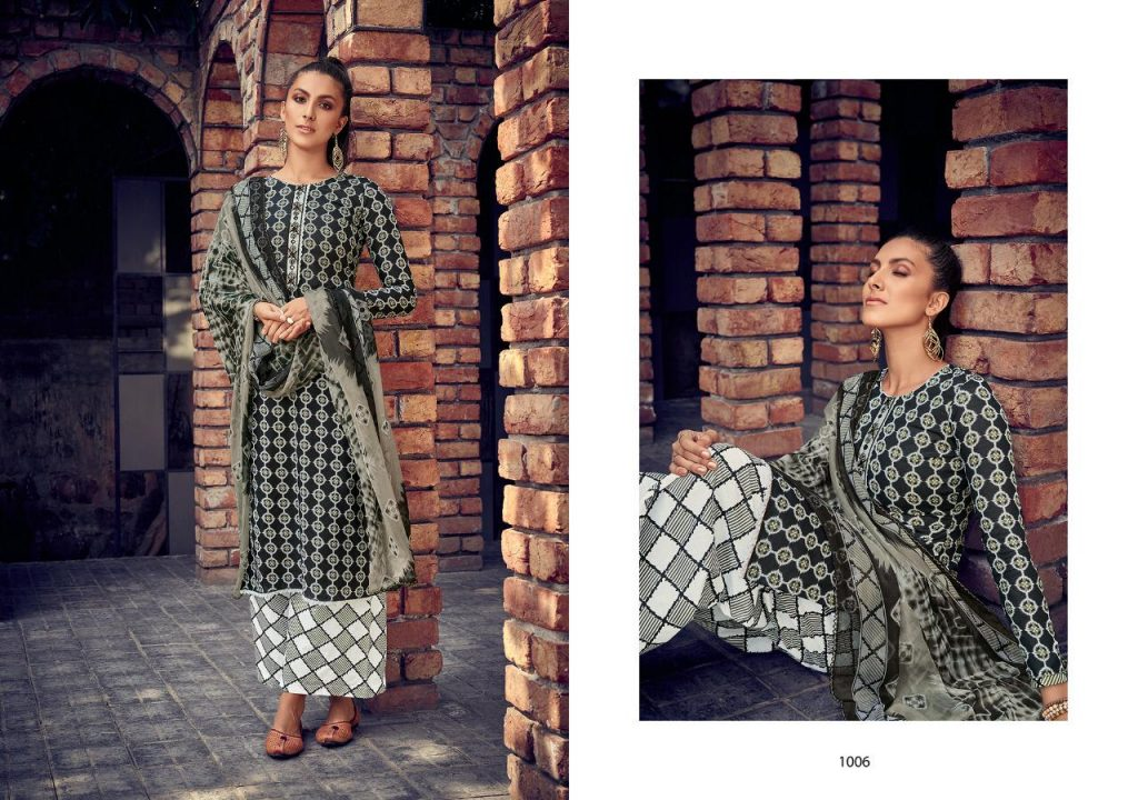 sweety fashion denim catalog wholesale pratham fashion