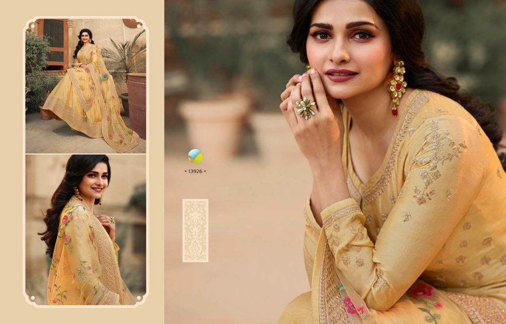 vinay kaseesh parimahal catalog wholesale price surat